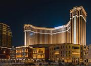 星级酒店方案